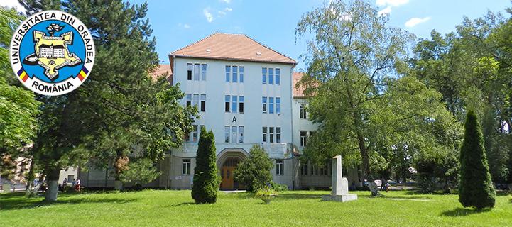 oradea medical university