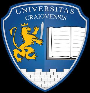 University of Medicine & Pharmacy Craiova