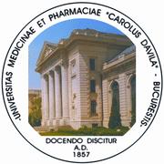 Carol Davila University of Medicine & Pharmacy, Bucharest, Romania