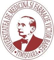 Victor Babeș University of Medicine